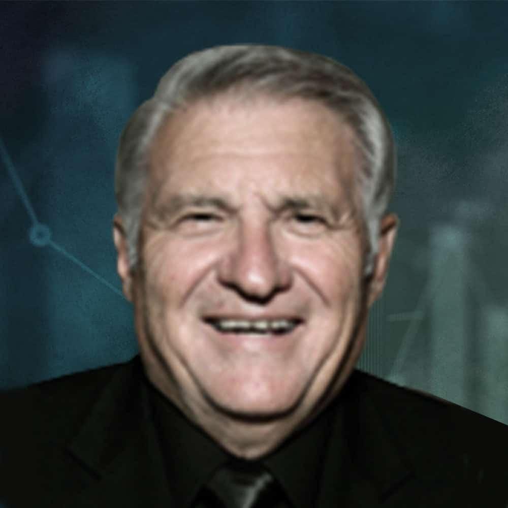 Bernhard_Barry_Chair_profile