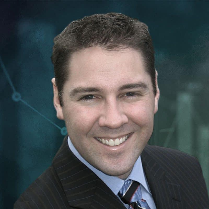 Blanchard_Kirk_Chair_profile