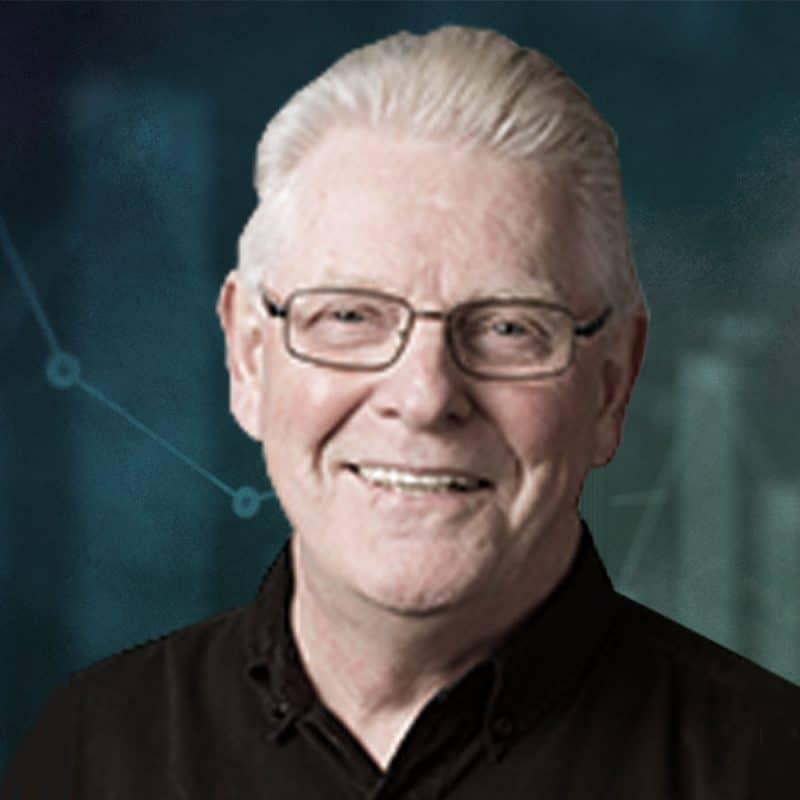 Harvey_Rick_Chair_profile