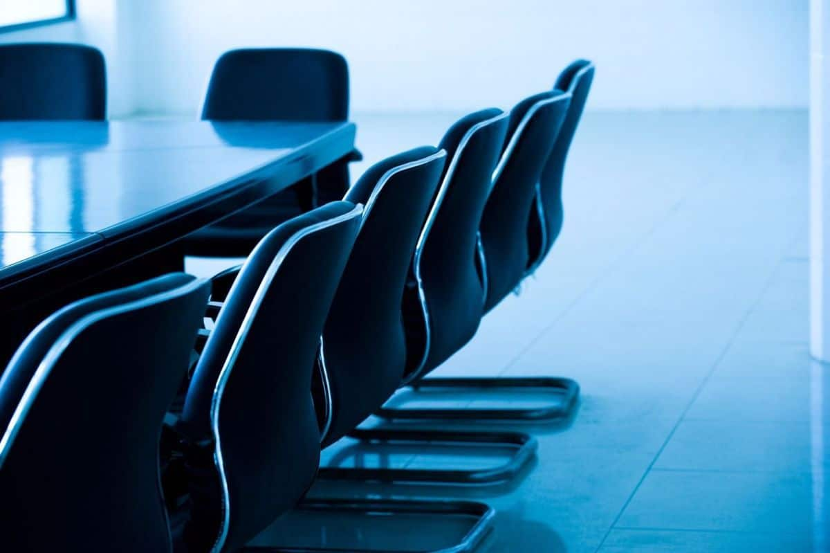 How Your Executive Team Can Sustain Your Business Growth through Best Practices