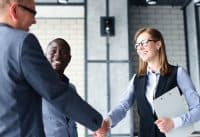 Why Your Business Should Give HR a Seat at the Table