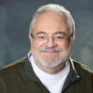 Joe Fera