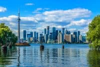 Build Your Business: Toronto