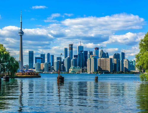 Business Transitions Forum – Toronto – May 28-29, 2019