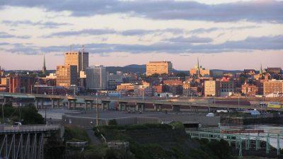 Saint_John_NB_skyline_at_dusk8-e1452285483735