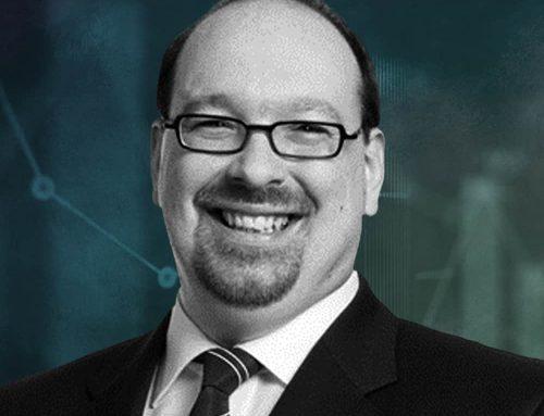 Chair Profile: André Filion