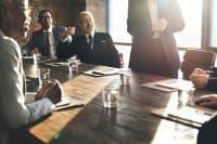 IMG_Meeting_iStock-599491944