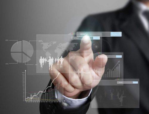 Use Google Analytics to grow your digital marketing ROI
