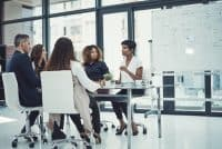Women Entrepreneurship Fund