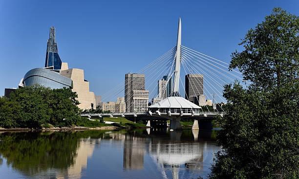TEC Canada- Winnipeg