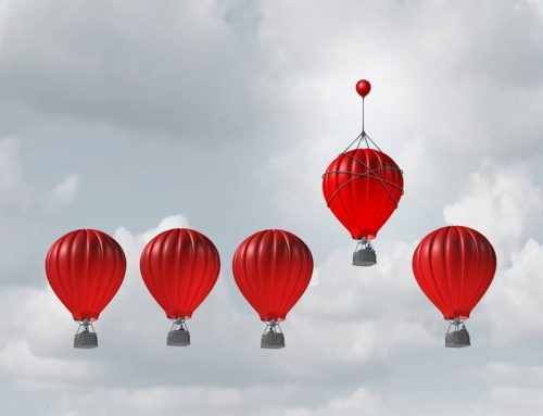 Four key customer growth decisions for SMB CEOs