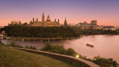 TEC Canada - Ottawa