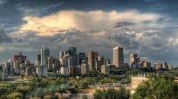 TEC Canada - Edmonton