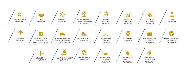 TEC Canada Networks