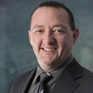 TEC Canada Chair Dwayne Lamontagne