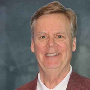 TEC Canada Chair Tim Herron
