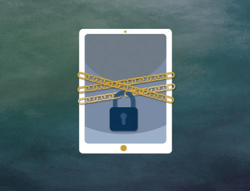 Deeper Insights: Cynthia James – Locking Down Cybersecurity