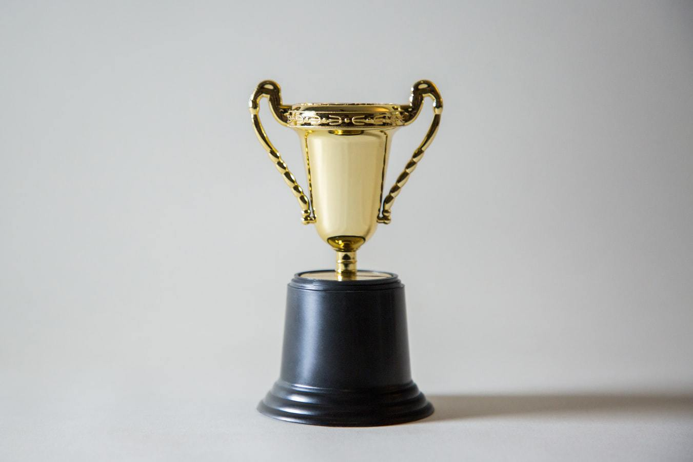 2019 Top Speaker Awards