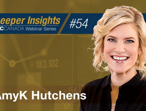 Leading & Communicating in Emerging Times – AmyK Hutchens