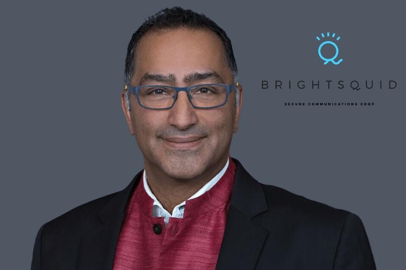 Rohit Joshi Brightsquid