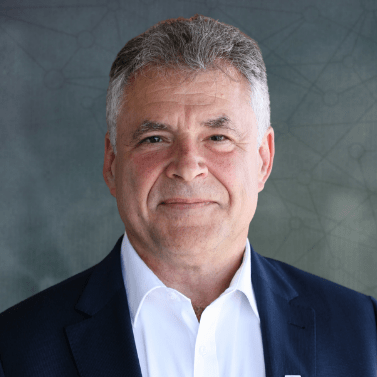 Ken Kirk