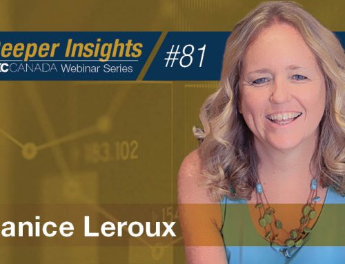Workplace Harassment – Do I Really Have to Investigate a Complaint – Janice Leroux