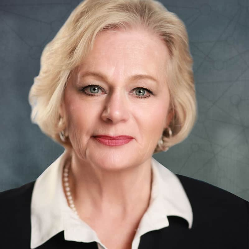 Joanne Sigurdson