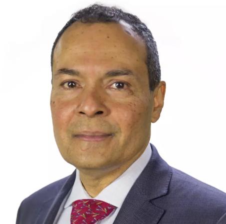 Ajay Sirsi, PhD