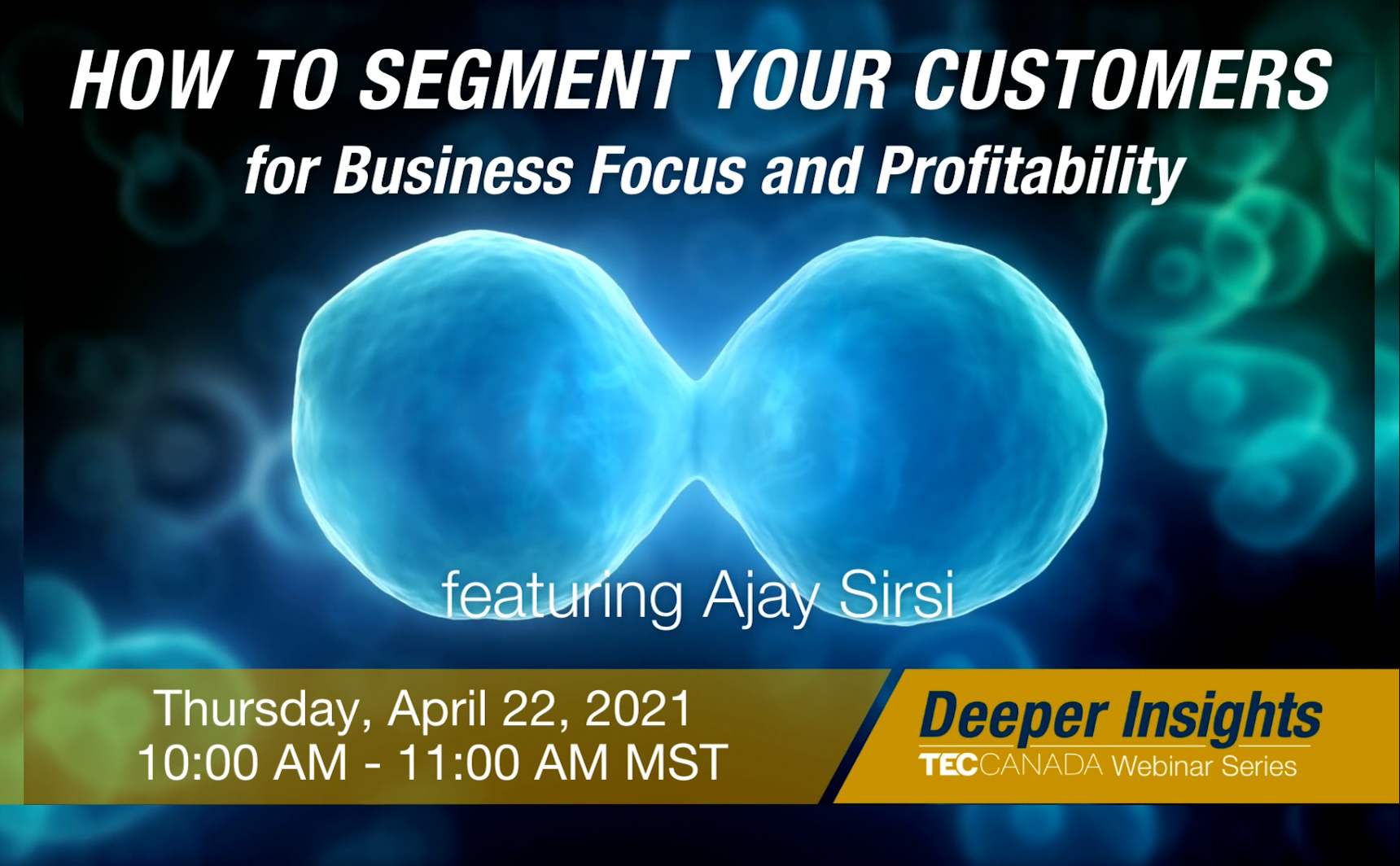 How To Segment Your Customers