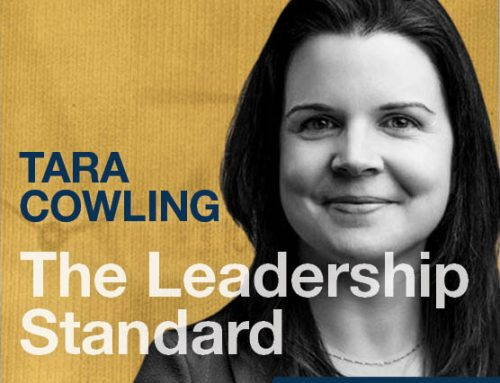 Tara Cowling – Director & Managing Principal at Medlior Health Outcomes Research Ltd.