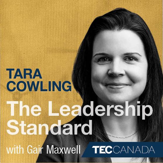 Tara Cowling - Director & Managing Principal at Medlior Health Outcomes Research Ltd.